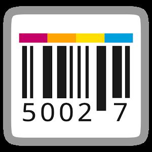 popular stores good cheap sale Barcode & Inventory Pro - AppRecs