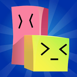 Rolling Jelly icon