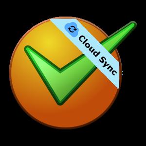 Ultimate Checklist icon