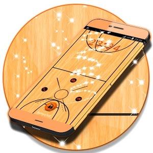 Locker Basketball icon