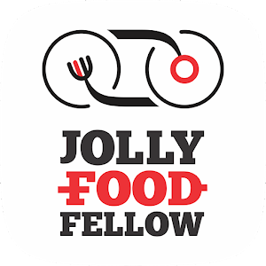 Jolly Food Fellow icon