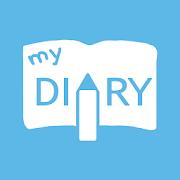 My Diary(unofficial) - AppRecs