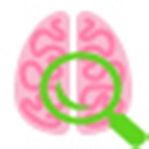 Mind Scanner Pro icon