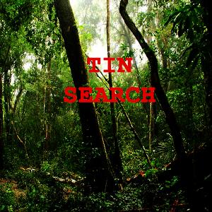 Tin number search (Karnataka) icon