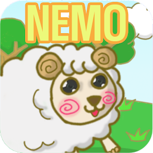 NemoNemo Picross - Animal Farm icon