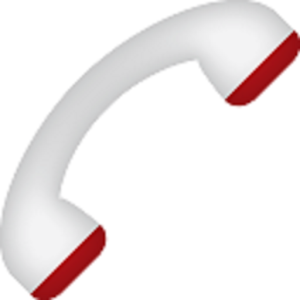 Simply Block Call Lite icon