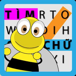 ONG TÌM CH? icon