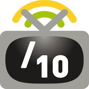 Kijkers Evaluatie Forum Tablet icon