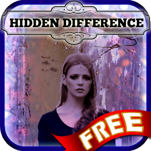 Difference- Night Spirits Free icon