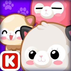 Animal Judy: Alpaca care icon