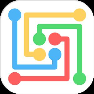 BallDoku - A Color Fill Game icon