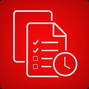 DoTask: Todo list & task list icon