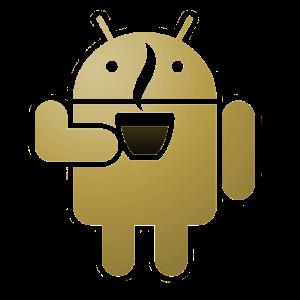 Coffee Card icon