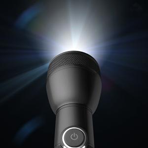Flashlights icon