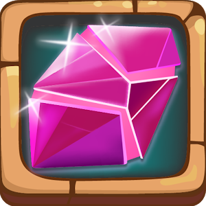 Jewel Digger icon