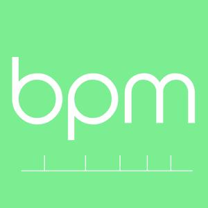 bpm icon