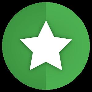 LineLike หาเพื่อนไลน์ หาแฟน icon