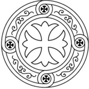 مسيحيات icon