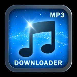 Tubidy Download Free - AppRecs