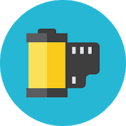 Film Explorer icon