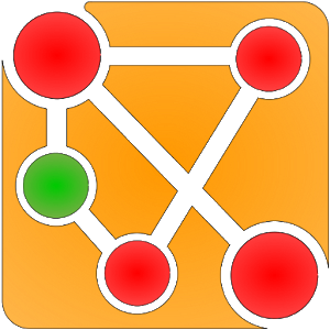 AG Planarity icon