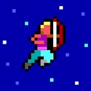 16-Bit Epic Archer icon
