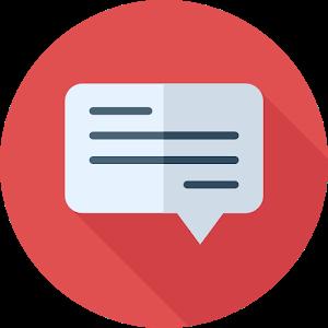 Instrumentation Forum icon