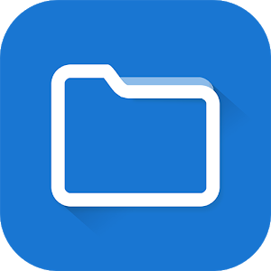 File Manager - File explorer icon