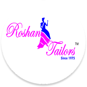 Roshan Tailors icon