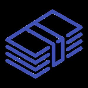 Cashback on Recharge icon
