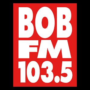 103.5 BOB FM Austin icon