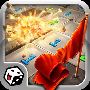 Minesweeper Universe icon