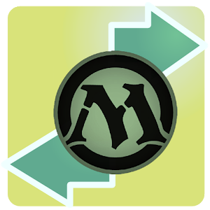 Magic Quick Trader icon