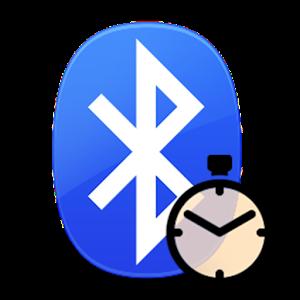 Bluetooth Battery Watcher icon