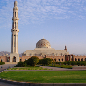 Masjid Timetable icon