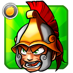 Cave Legends icon