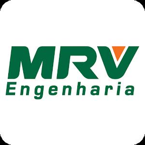 MRV Engenharia icon