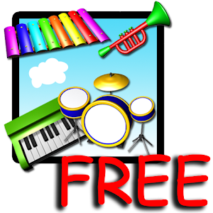 Baby Music Free icon