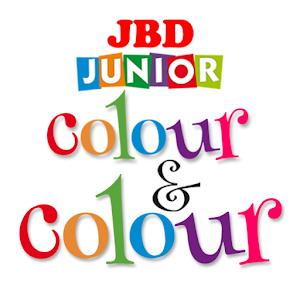Color & Color JBD icon