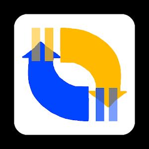 Slide & Switch icon