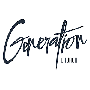 Generation Church Pensacola icon