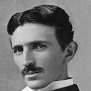 ESTS Nikola Tesla Kraljevo icon