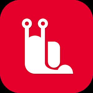 Little Snail Rent icon