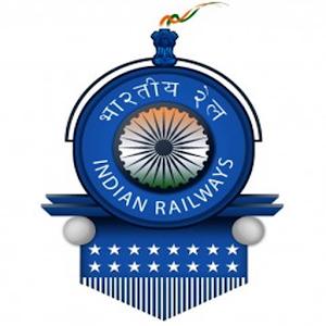 PNR STATUS - Indian Railway icon