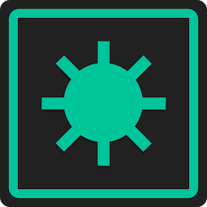 MineSweeper Social icon