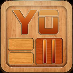 Yo'lni Och 2 icon
