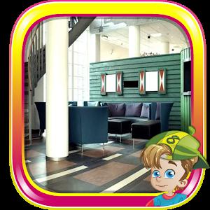 Escape From Zaandam Inntel icon