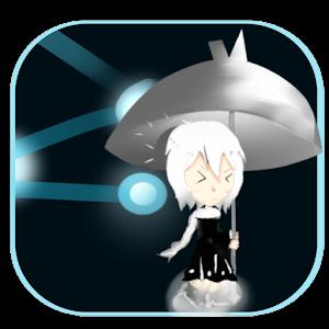 YIN Breakout icon