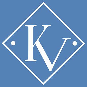 Kv Ministries Icon