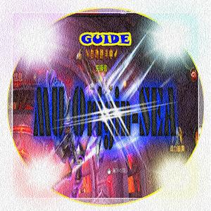 Guide :MU Origin-SEA icon